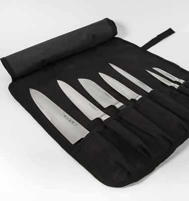 B-IOS-3 Knife Roll_1