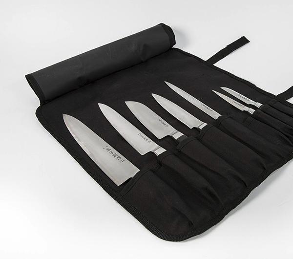 B-IOS-3 Knife Roll_1