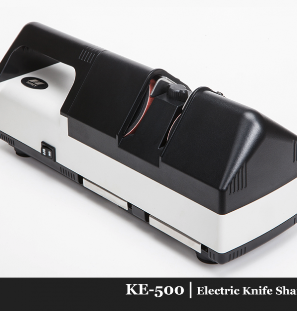 KE500 Sharpener_1